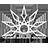 انجمن نجوم نیشابور