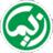 موسسه دانش پرور زیما
