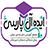 مجتمع آموزشی ایده آل پارسی