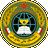 Supreme National Defense University
